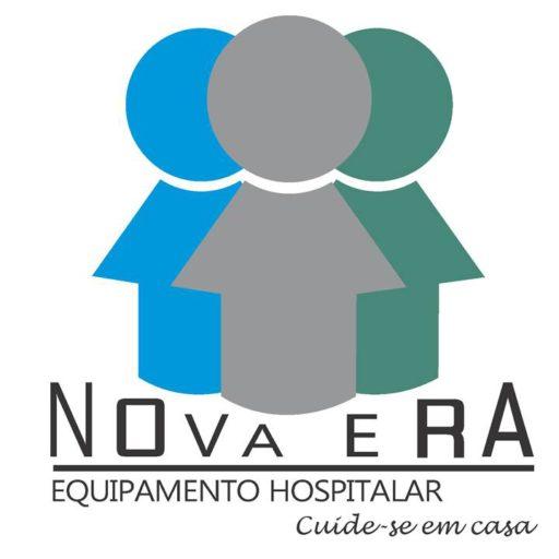 Nova Era Hospitalar